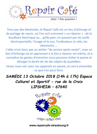 Flyer lipsheim octobre 2018 v2