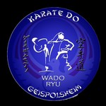 Logo Karate-Do