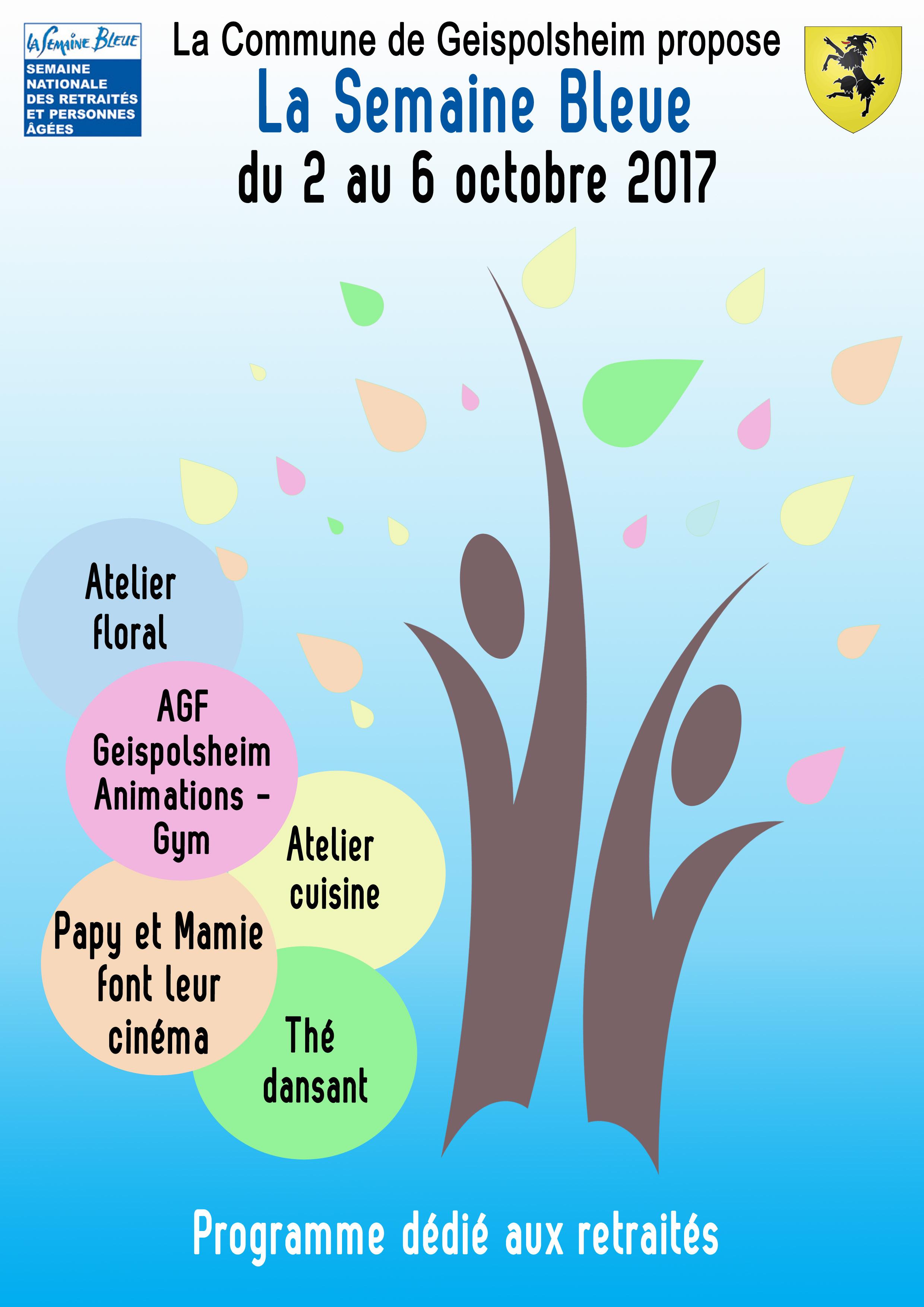 Animation personnes ag es en maison de retraite ventana blog for Aide aux parents en maison de retraite